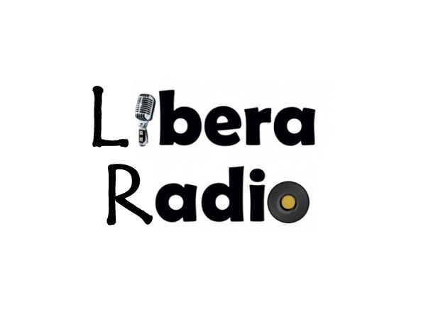 Le radio libere anni 70