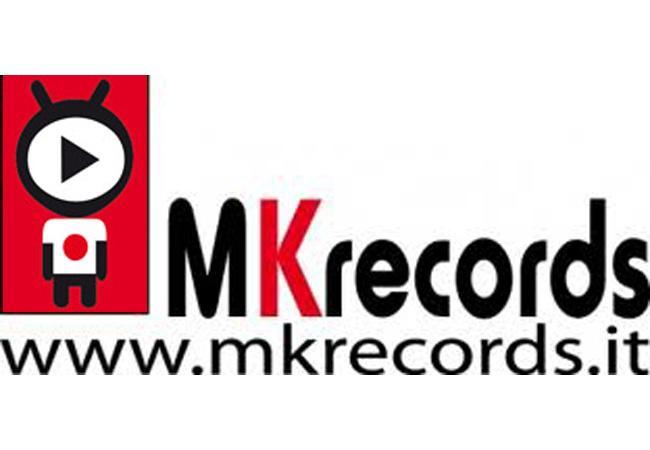 Indipendenti MK Records